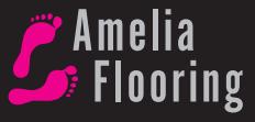 Amelia Flooring